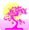ae_logo-p_nr6jqj07